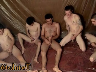 Twink video Piss Loving Welsey And The Boys | boys   largedick   loving   pissing   twinks