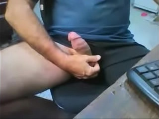 3some gay videos bearsgaysex.top | gays tube  some