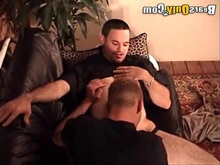 Big dicked Hunks Hungry For Pricks | bears best  big porn  hungry  hunks best