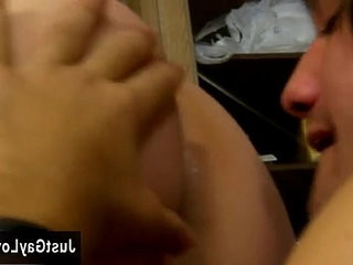 Amazing gay scene The studs are cooking up something tasty, and | amazing   blondhair   gays tube   scene   studs