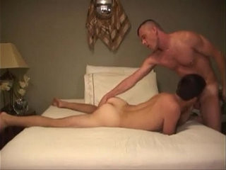 The art of gay ass smacking | ass collection  gays tube