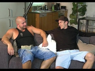 Delightful oral for gay stud | gays tube   oral   stud
