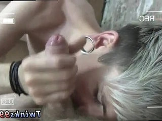 Black fucks white twink bareback and swag boy gay porn getting some   bareback  black tv  boys  fucking  gays tube  getting