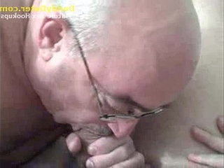 Grandpa Daddy Sucking Uncut | daddy   oral   sucking   uncut clips
