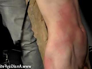 Gay cock Slave Boy Fed Hard Inches | boys  cocks  gays tube  hardcore  slave  spanking