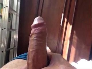 My daddys big cock! | big porn  bigcock  cocks  daddy