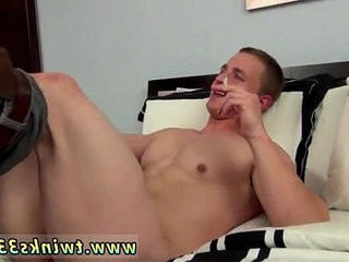 Gays dirty sex emo movietures guys Marcus Mojo And Dylan Knight | dirty best   emos hot   gays tube   smoking