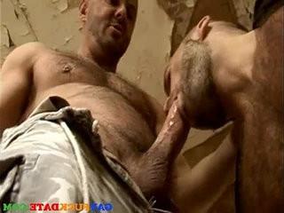 Carlo Cox and David Novak large gays | fucking  gays tube  large