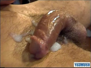 He Got wanked his huge arab cock by us in spite of him ! | arab guy   cocks   cumshots   huge gay   wanking