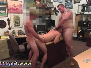 Tamil gay xxx sex photos Guy ends up with big tits fucking fuckfest   ass collection  fucking  gays tube  photos  shop  tamil