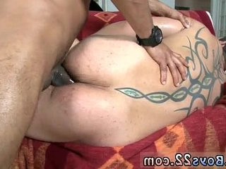 Fuck emo boy cute gay sex movie We all know that Castro Supreme has a | boys   cute porn   emos hot   fucking   gays tube   outinpublic