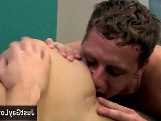 Amateur gay cam sex Jackson Miller takes advantage of sensational | amateur  camera  footfetish  gays tube  takes videos