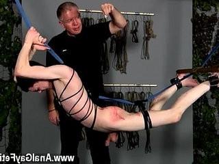 Nude common twinks Master Sebastian Kane has the yummy Aaron Aurora | handjob  master  nude  twinks