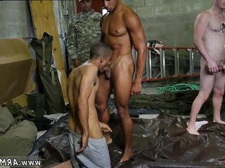 Hot gay sexy navy dicks xxx Fight Club | club vids   dicks   gays tube   sexy films   uniform