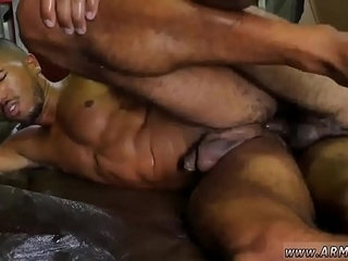 Black men sucking there own dick gay Fight Club | black tv   club vids   dicks   gays tube   mens   sucking