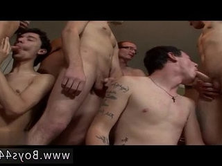 Download free porn videos first time Yes, his name might sound | cumshots  first  gays tube  might