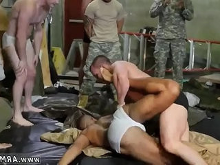 Gay army movie xxx first time Fight Club | army vids   club vids   first   gays tube   uniform